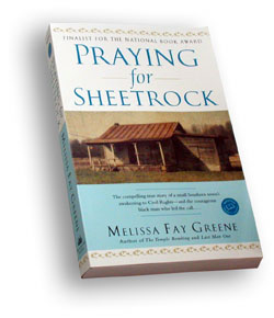praying sheetrock work nonfiction Praying for sheetrock a work of nonfiction by melissa fay greene available in trade paperback on powellscom, also read synopsis and reviews finalist for the 1991 national book award and a new york times notable book, praying for sheetrock.