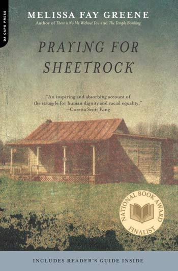 cover-sheetrock
